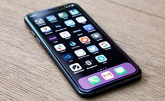iPhone'larda İOS 13 dönemi